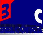 Belconta - Belém Contabilidade